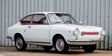 fiat_abarth_ot_1000_coupe_4