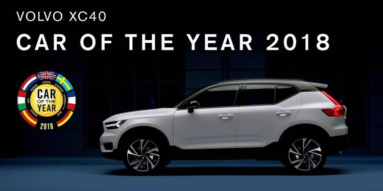 Volvo-XC40-2018-008