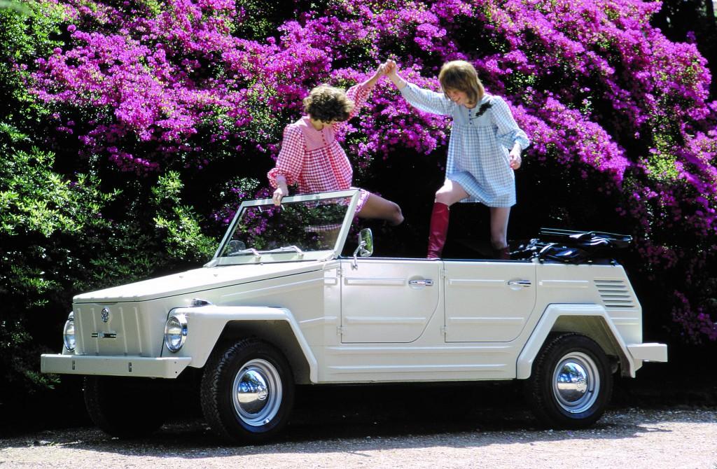 Volkswagen Tipo181 Pescaccia_011