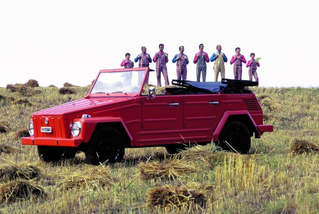 Volkswagen Tipo181 Pescaccia_014