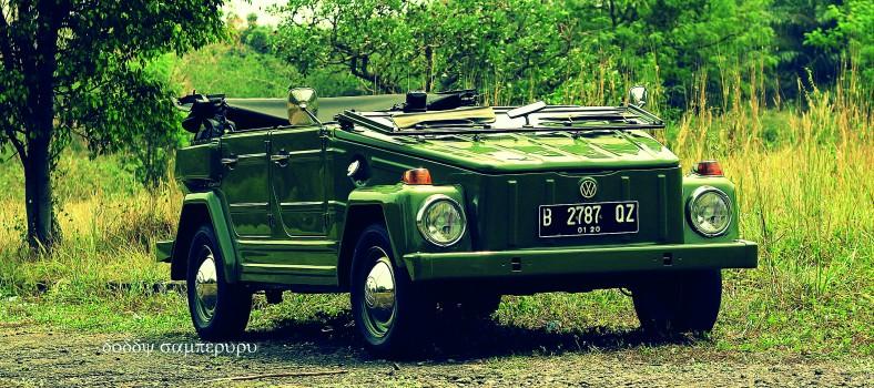 safari-kebon-12