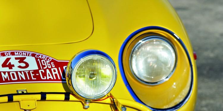 1964_Ferrari_275_GTB_Prototype_0026