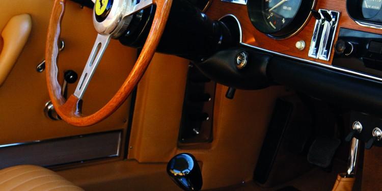 1964_Ferrari_275_GTB_Prototype_0065