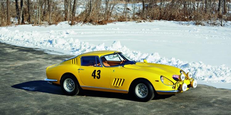 1964_Ferrari_275_GTB_Prototype_0119