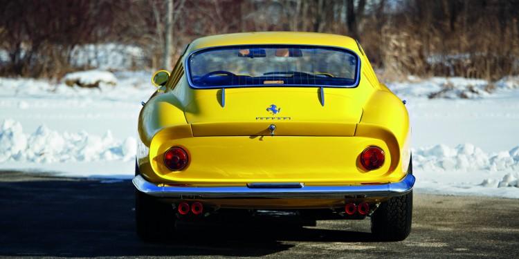 1964_Ferrari_275_GTB_Prototype_0201