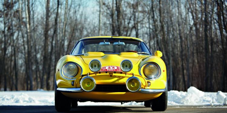 1964_Ferrari_275_GTB_Prototype_0272