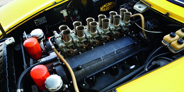 1964_Ferrari_275_GTB_Prototype_0392