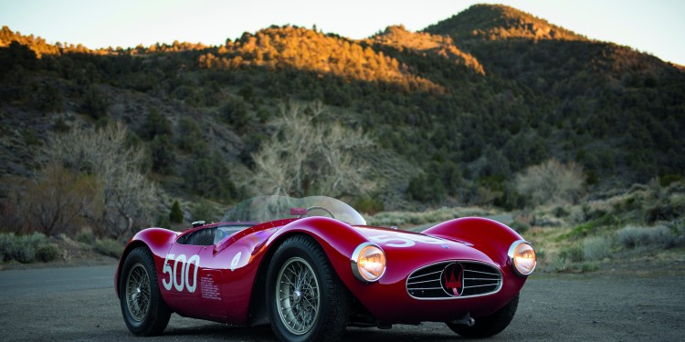 1954-Maserati-A6GCS_0