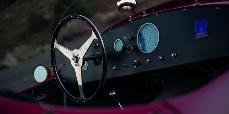 1954-Maserati-A6GCS_23