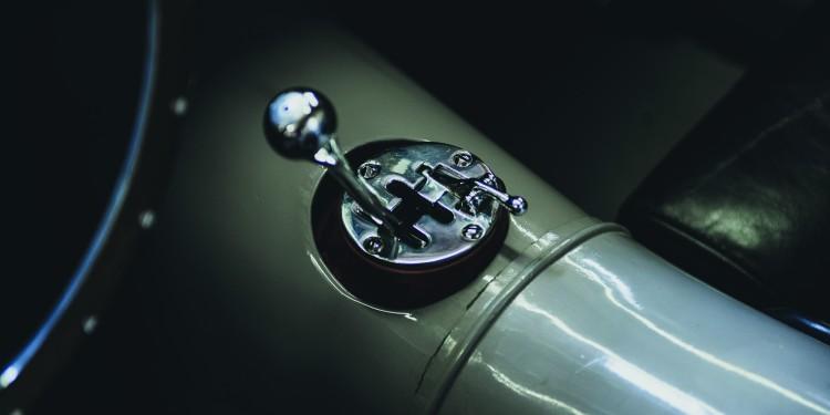 1954-Maserati-A6GCS_32