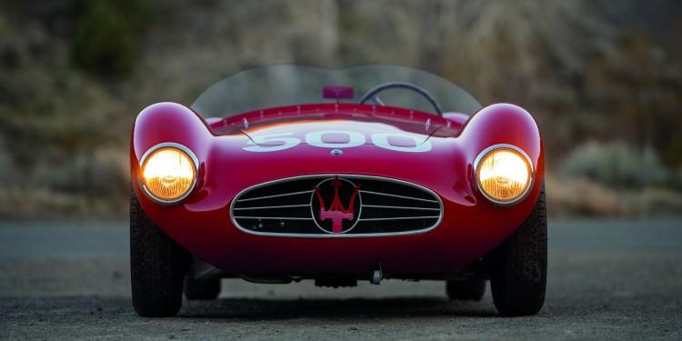 1954-Maserati-A6GCS_44