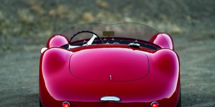 1954-Maserati-A6GCS_7