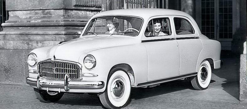 Fiat-1400-4