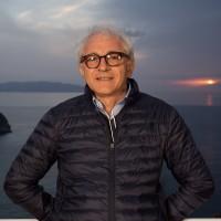 Alberto Franzoni