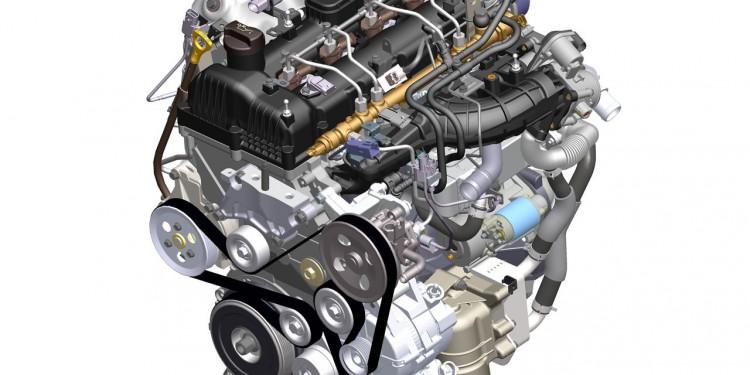 nuovi-motori-diesel-per-hyundai-kia_1