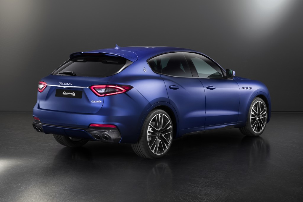 16016-MaseratiLevanteTrofeoV8LaunchEdition