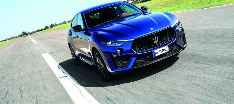 Medium-16082-MaseratiLevanteTrofeo