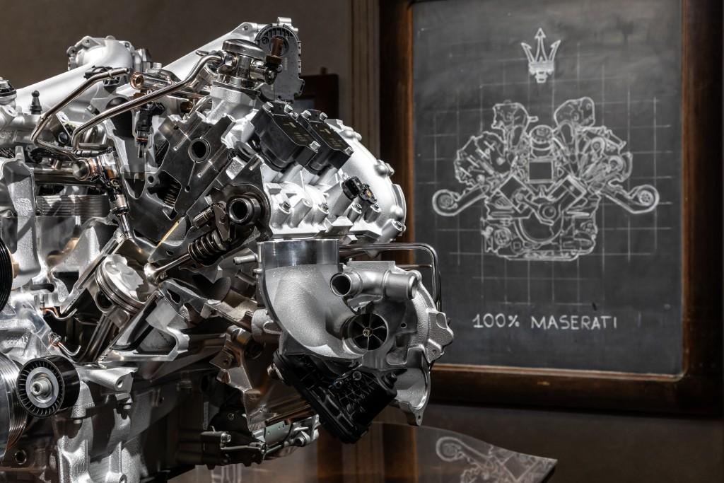 6 - Large-17203-MaseratiNettunoTeatroAnatomicoModena