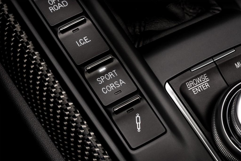 Large-16743-MaseratiTrofeoSportCorsa (1)